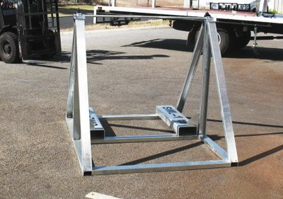 1-Tonne-Cable-Drum-Frame