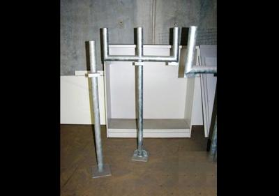 Instrument-Stands-1