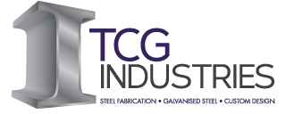 TCG Industries